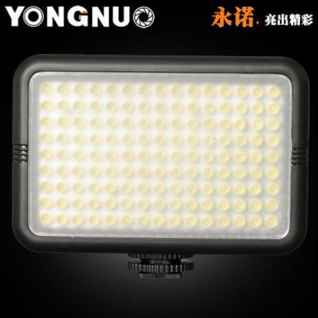 Yongnuo LED Lamps Video Light SYD-1509