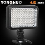 YONGNUO LED LIGHT YN-1410