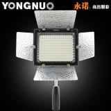 YONGNUO LED LIGHT YN-160II
