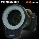 YONGNUO Digital Macro Photography LED lights WJ-60