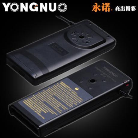 YONGNUO Flash battery Pack SF-18