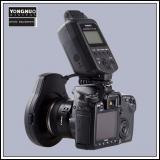 YONGNUO Macro Flash YN14EX