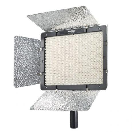 YONGNUO YN1200 led video light led camera video light