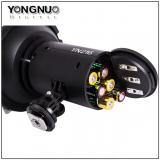 Yongnuo YN-216 Video Light for Camera Camcorder