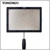 YONGNUO YN600S LED video Light