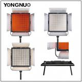 YONGNUO YN900 II Super power LED Light