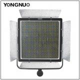YONGNUO YN10800 super powerful LED video light